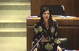 Regione Sardegna: il Consiglio approva il Testo unificato sul Disturbo da gioco d'azzardo