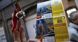 """FIT: """"Solo la Lotteria Italia: approvato lo schema di decreto ministeriale per la manifestazione 2020"""""""