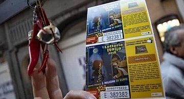 Lotteria Italia e caso Ferno: Codacons e Monopoli si confronteranno pubblicamente