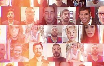 Non Siamo Solo Numeri: la petizione rivolta a Di Maio raggiunge e supera le 15mila adesioni
