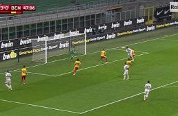 Betting: gli operatori internazionali puntano sul calcio e in Italia non temono concorrenza