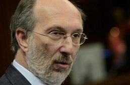 FVG.Terzo settore: bando da oltre 900mila euro anche per contrasto ludopatia