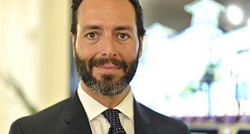 Elezioni a Sanremo: Romeo (Federgioco) si candida con la Lega