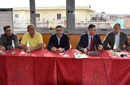 Sapar presenta istanza all'Agcm su pratiche commerciali scorrette dei concessionari