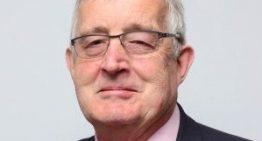 """UK. Kelly (RGSB): """"Un mercato del gioco responsabile richiede un cambio di mentalità, prevenzione e finanziamenti"""""""