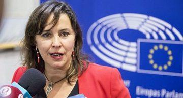 """Ana Miranda (Verts/ALE) : """"Scommesse moltiplicate in Spagna, cresce il pericolo per i giovani"""""""
