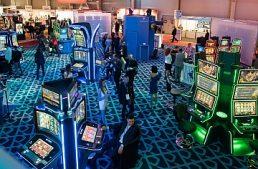 Bege: per il 2019, una fiera del gambling ancor più esclusiva ed entusiasmante
