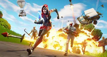 Gaming e tecnologia: come si evolverà il futuro dei videogiochi?