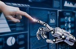 """Intelligenza artificiale. EGBA: """"Svilupparla per mantenere il gioco online sicuro ed equo"""""""