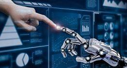 Intelligenza Artificiale: tutte le novità di questo strumento per il gaming in due appuntamenti internazionali