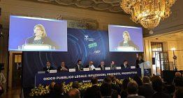Sanremo: le associazioni avviano un dibattito privo di pregiudizi sui giochi pubblici