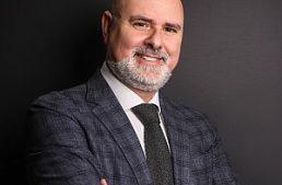 """Gaziano (SKS365): """"Divieti e distanziometri renderanno sempre più comodo l'accesso al gioco illegale"""""""
