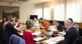 VdA: giovedì 20 giugno la quarta comm. discuterà il bilancio del Casinò de la Vallée