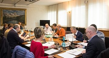 Regione VDA: prosegue l'esame su ristrutturazione casinò