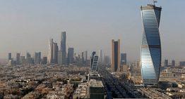 L'Arabia Saudita punta sull'intrattenimento con un piano da 64 mld di $