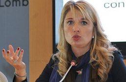 """Beccalossi (Misto Lombardia): """"Sul gioco d'azzardo in regione legge innovativa e non facile"""""""