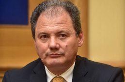 """Caon (Fi): """"Stop lotteria scontrini commercianti"""""""