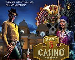 Casinò, slot machine, scommesse, lotterie, amusement: da oggi in distribuzione il nuovo numero di PressGiochi Magazine