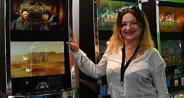 Elettronica Videogames: giochi divertenti e coinvolgenti per le Awp con payout al 68%