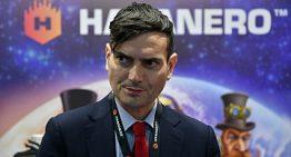 Habanero firma integrazione di Betflag.it