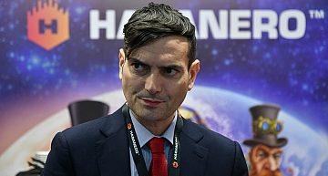 Habanero firma accordo con Playtech