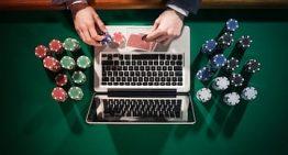 Concessioni gioco online: nuovi chiarimenti da parte di ADM