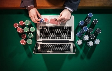 Gioco online: anche Lottomatrix ottiene la concessione