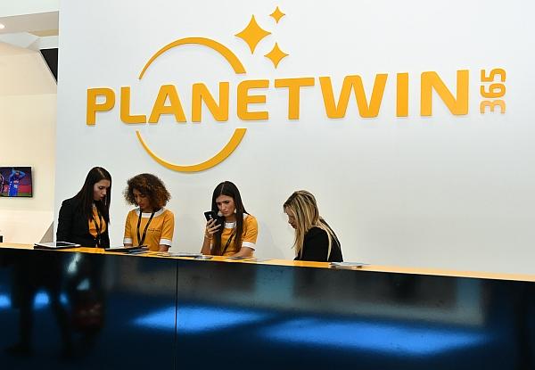 Planetwin365 lancia la Planetpass Card per celebrare il finale di stagione