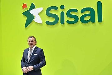 """Sala (Acme Sisal): """"Continuiamo ad investire in attesa dell'eventuale introduzione delle slot machine"""""""