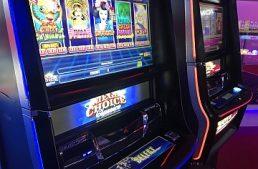 Rovigo: aumentano le sale giochi e i controlli