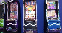 Fisco: in scadenza il pagamento del preu delle slot