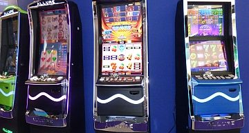Vlt, slot machine e tessera sanitaria: entro oggi, atteso l'ok di Bruxelles alle nuove regole tecniche di ADM