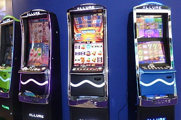 Decretone: uso della tessera sanitaria al via con le slot machine connesse da remoto