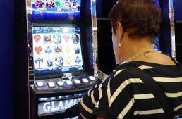 Palermo: si parla di gioco d'azzardo e donne