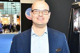 """Awp-R. Stacchini (Psm Gaming): """"Alle imprese serve un programma normativo a medio termine"""""""