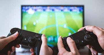 Videogiochi: dalla Cina più divieti al gioco tra minori