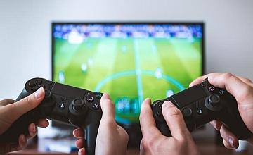 Videogiochi: un mercato da 1,7 mld