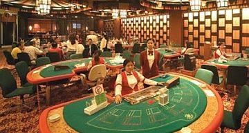 Cambogia, Vietnam, Laos e Myanmar: mercati emergenti del gaming in Asia