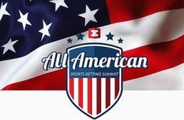 All American Sports Betting Summit: il countdown è iniziato