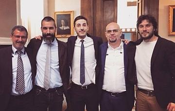 """Agcai si appella ai deputati Endrizzi, Silvestri e Mantero: """"Siate coerenti con le vostre affermazioni pubbliche e tutelate la filiera bassa"""""""