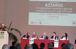 """Brivio (Anci Lombardia): """"Serve coinvolgimento dei sindaci nella regolamentazione del gioco d'azzardo"""""""