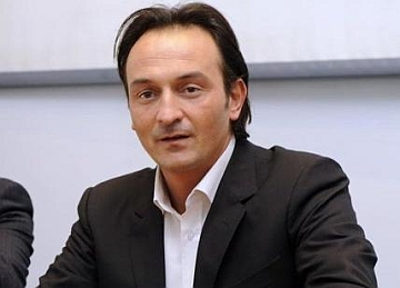 """Piemonte. Il candidato governatore Cirio (FI) a PressGiochi: """"Sul tema dei giochi d'azzardo va superata l'ipocrisia di fondo"""""""