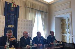 Lombardia: Monopoli e Anci presentano Smart a Milano