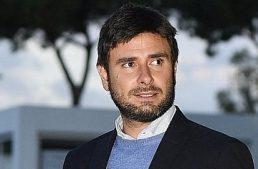 """Di Battista (M5S): """"La stampa ha scelto Salvini nella speranza di reintrodurre la pubblicità al gioco d'azzardo"""""""
