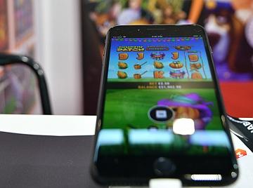 Habanero firma accordo con SISAL per la fornitura di giochi online