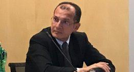 """AWP. Tassazione sul margine? Giuliani (ADM): """"Il cambiamento rispetto alla tassazione attuale sarebbe ben poco"""""""