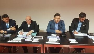 A Bussolengo, un incontro per parlare di gioco e proibizionismo