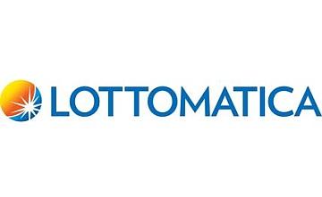 Lottomatica Servizi e FIT al fianco di Telethon per sostenere la ricerca scientifica: parte dalla Lombardia la raccolta fondi 2019