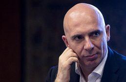 Lottomatica: Francesco Luti nominato direttore alla comunicazione