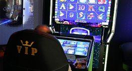 Nuova Circolare Adm: istruzioni operative conseguenti alla riapertura delle attività di raccolta del gioco pubblico mediante apparecchi da intrattenimento